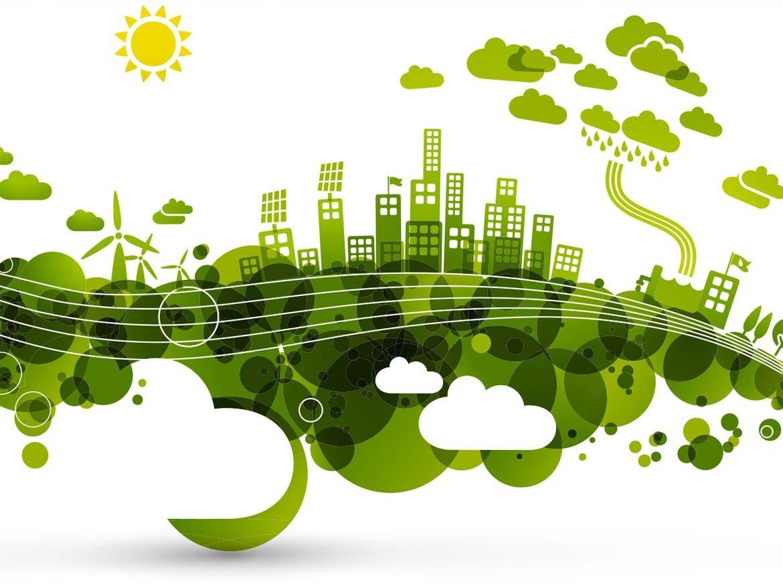 Guida ENEA sull'efficienza  energetica