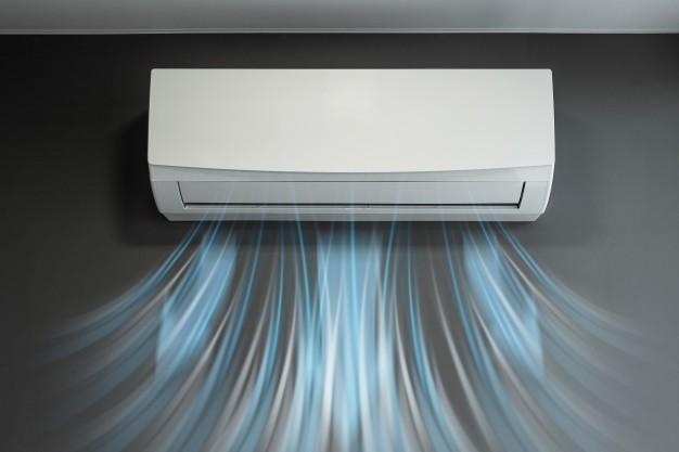Pulizia bonifica e sanificazione canali aria e impianti di climatizzazione