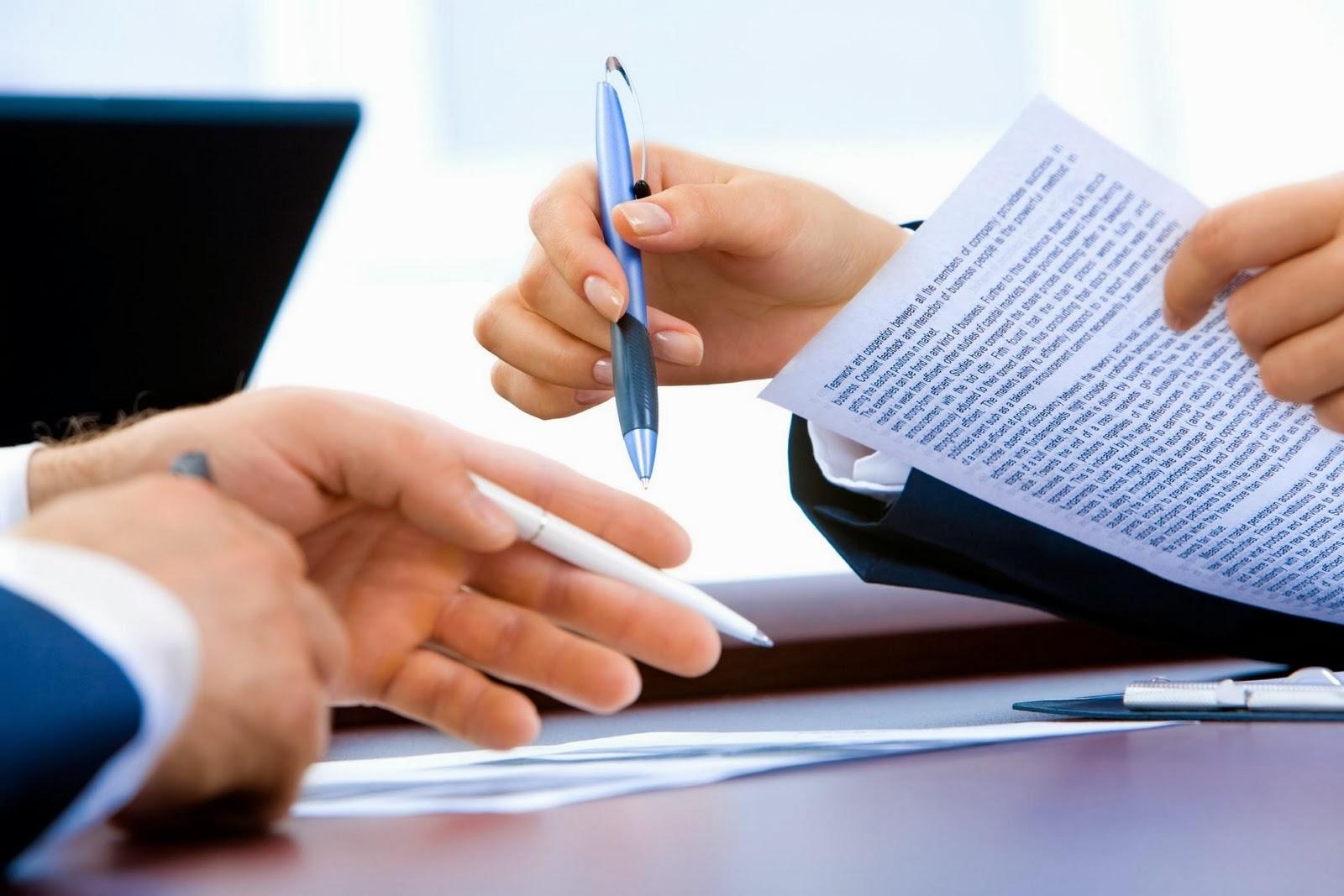 Contratto Manutenzione 2020